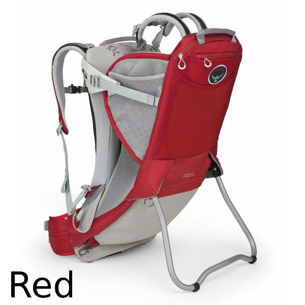 Рюкзаки для переноски детей украина be bag рюкзаки airgo