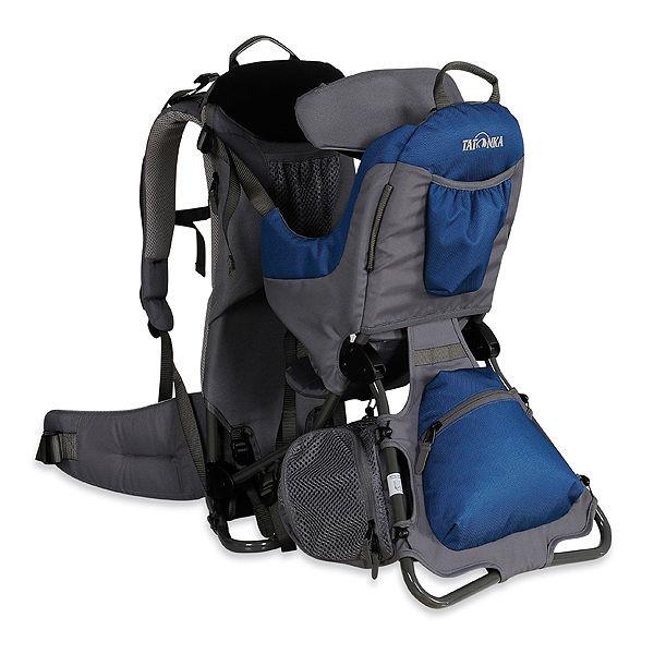 Рюкзаки для переноски детей киев дешевые рюкзаки в киеве
